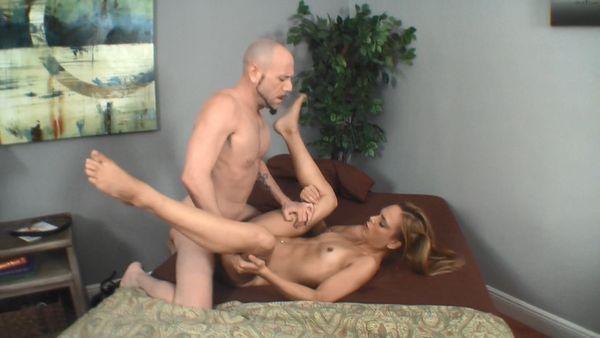 Daddy Please Impregnate Me! (JOI)