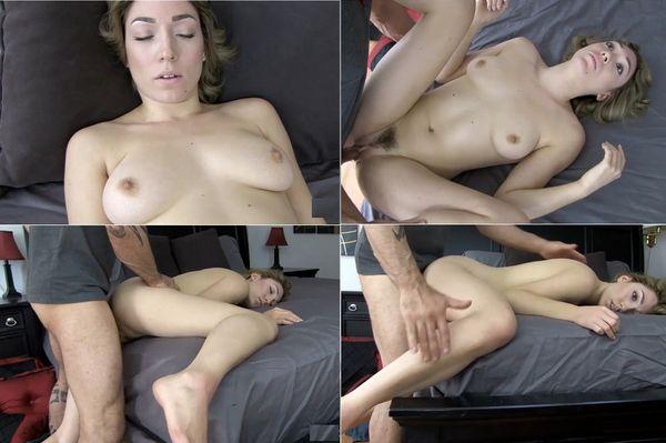 Sexual hypnosis videos