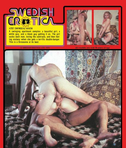 Forumophilia - Porn Forum  Vintage Short Loops Collection Tabu, Magma, Swv Etc - Page 14-8933
