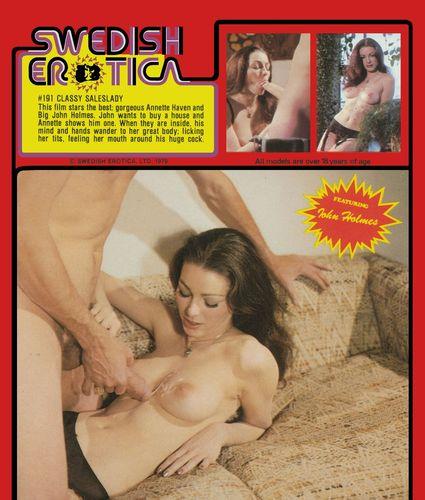 Swedish erotica 1979 adult dvd words... super