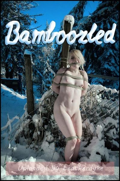 Bamboozled with Bambi Belle | HD 720p | Release Year: March 7, 2018