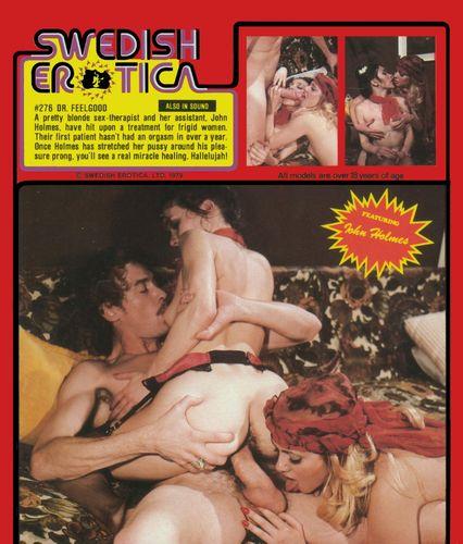 photos sex Swedish erotica