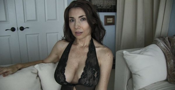 Deepening Your Addiction to Me HD