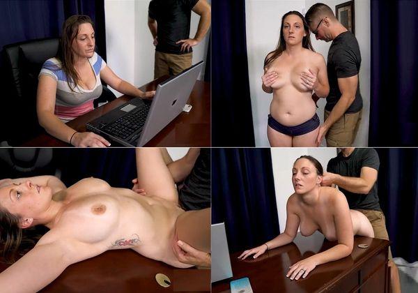 mind control fetish porn long black dig