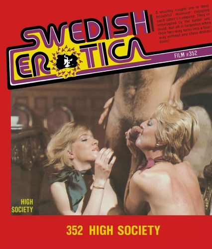 Have hit Swedish erotica 1979 adult dvd above
