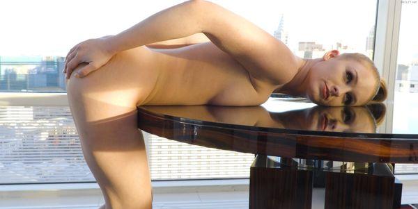 Bhad babie naked