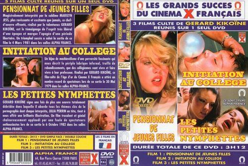 French Dogging Public Amateur