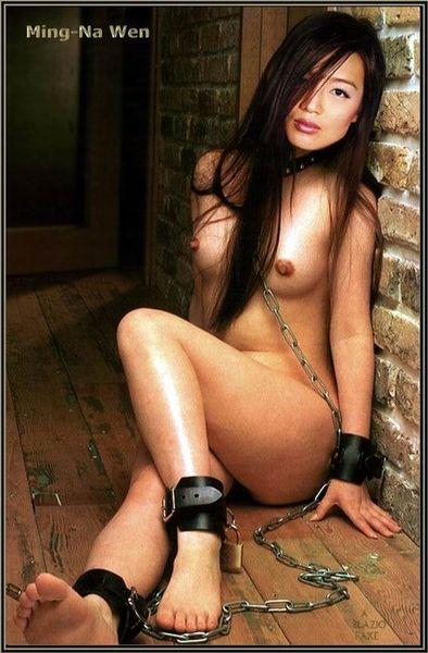 ming-na-foto-porno-eroticheskiy-otdih-s-zhenoy-za-granitsey
