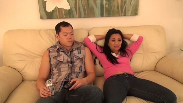 DRINKING BUDDIES HD VERSION