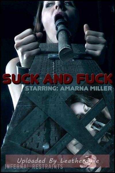 Suck and Fuck | HD 720p | Release Year: May 25 2018