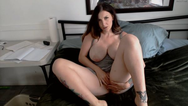 from Alessandro mom fucks son like cowgirl
