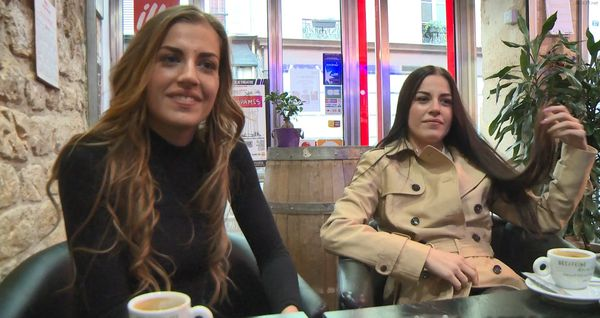 REAL Dellai Twins NEW Video in HD