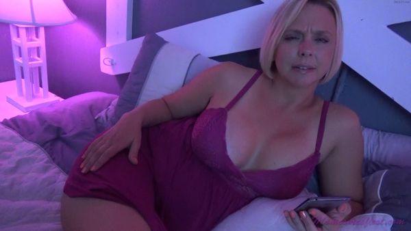 Mom Comes First – Brianna Beach HD