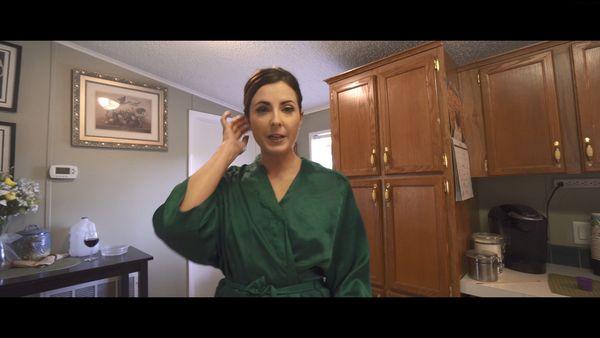 Seducing My 2 Hot Moms Complete Series HD
