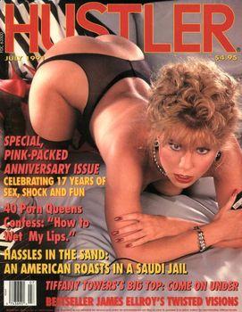 Forumophilia porn forum old magazines collection