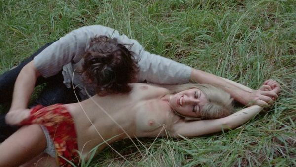 The Altar of Lust (1971) UNCUT 720p HD Full Version!
