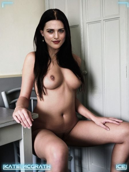 Tags: Fakes, Celebrity Fakes, Solo, Sex, Handjob, Facial, Double Penetration, Lesbi, Triple Penetrati