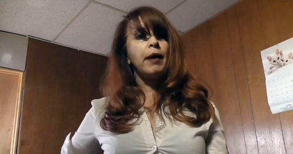 Pandora – Billy Gets Caught Masturbating To Porn HD