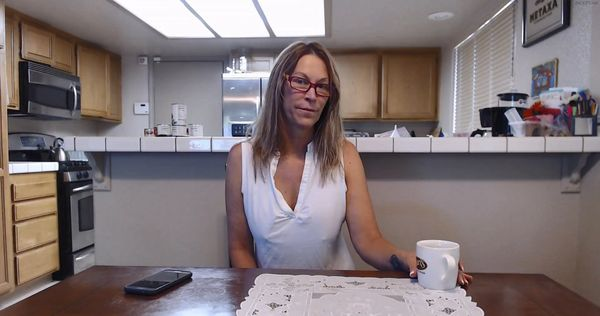 Jess Ryan Horny Old Mother And Son Taboo 4 Vids POV in HD