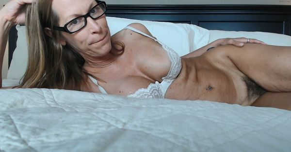 Jess Ryan – Horny Old Mother 5 New And Hot Premium Vids in HD