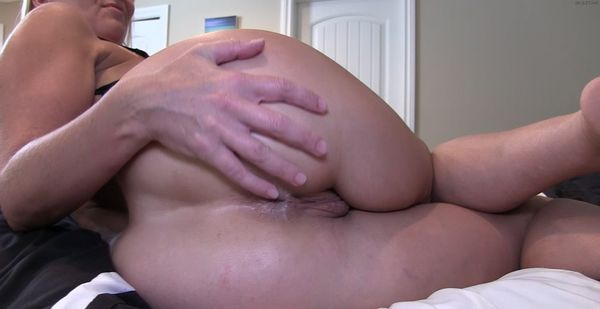 Mistress Kandy – Dominant Mother and Her Sissy Son 3 More Vids in HD