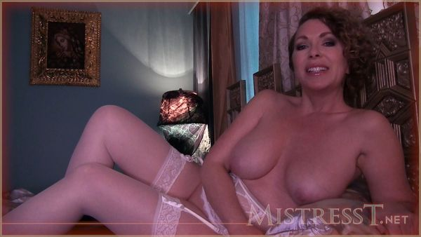 Sex ed from loving milf mom son free incest jav