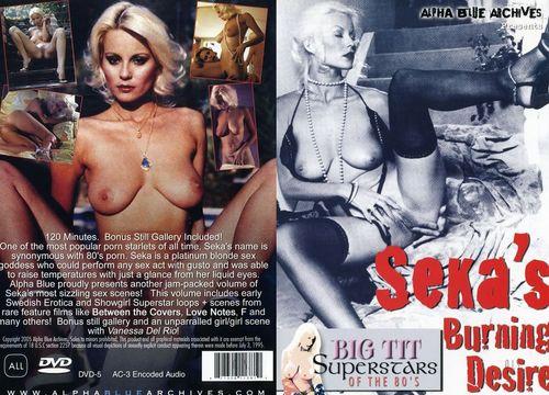 Here free bdsm quality dvd rip