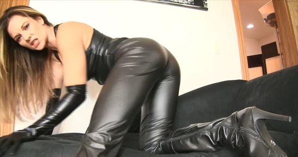 Describe how your cum tastes to me cei - 2 part 2