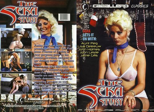 mt4ze3imwv16 The Seka Story (1984)
