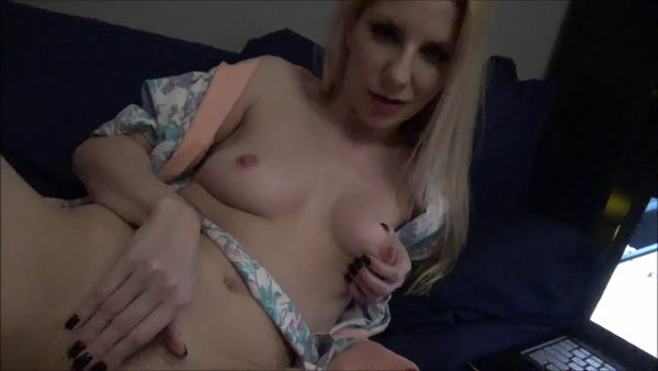 [06.01.17] Mother And Son Try Taboo [FamilyTherapy] Ashley Fires (2.17 GB)