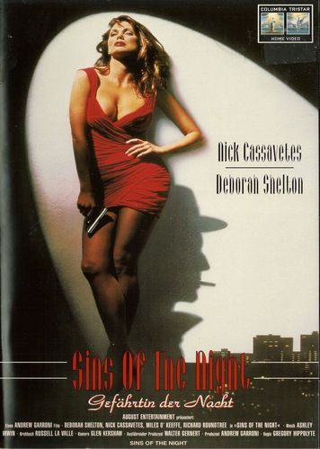 1h2815vmgdxs Sins of the Night (1983)