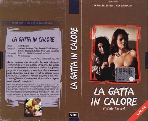 p30hiiq1d6lg La gatta in calore (1972)