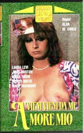 zpantoaa11zj Vieni, vieni da me amore mio (1983)