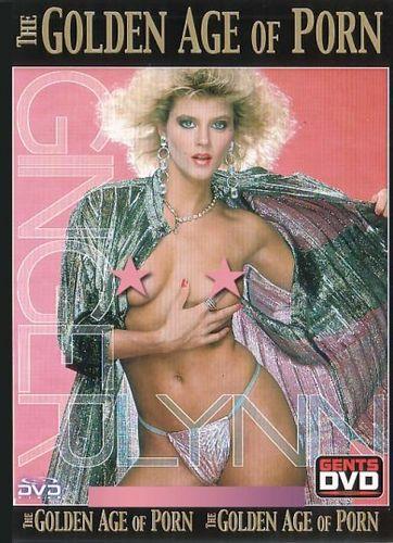 gjhhnvc2ke5k The Golden Age Of Porn: Ginger Lynn (1980 90s)