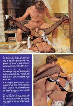 rjzt4x7ny7hr ZBF Mags   Fascination 17 (Better Quality) (Magazine)