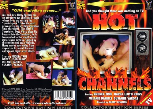 w4cxn836kkq7 Hot Channels (1973)