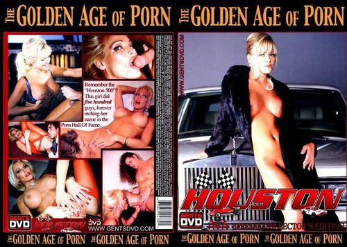 zje8r8eadmwk The Golden Age Of Porn: Houston (1990s)
