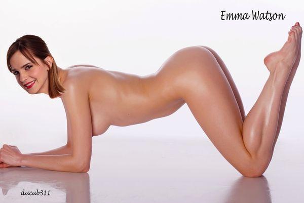 Emma Watson (Volume # 28*)