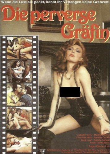 4ict5ly1pkft Die perverse Grafin (1982)