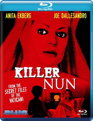 74bv0k9m9lz4 The Killer Nun (1979)