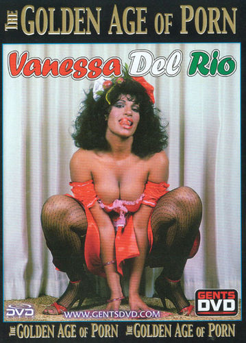 wuya6lohzyl9 The Golden Age Of Porn: Vanessa Del Rio (1970 80s)