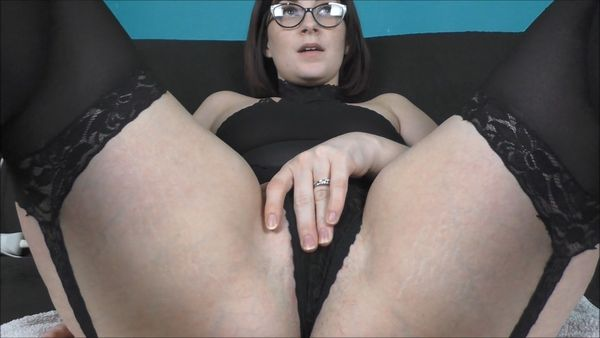 Jayne Cobb – Be a Good Boy and Make Mommy Squirt HD