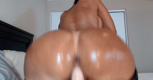 Can help wife riding dick again phrase and