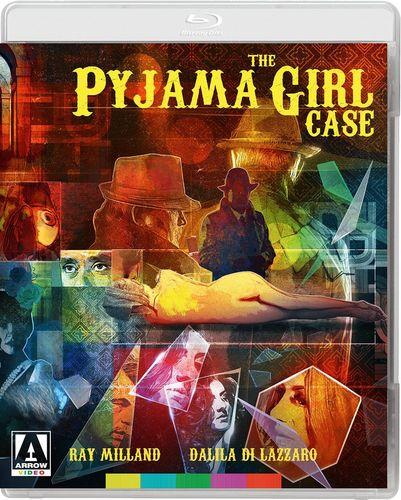 2vrggro95kil La ragazza dal pigiama giallo (1977)