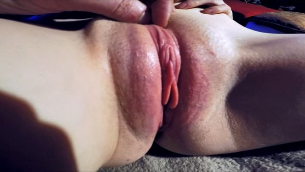 Amateur Young Daughter Gets Used By Her Perv Dad 3 Vids in HD