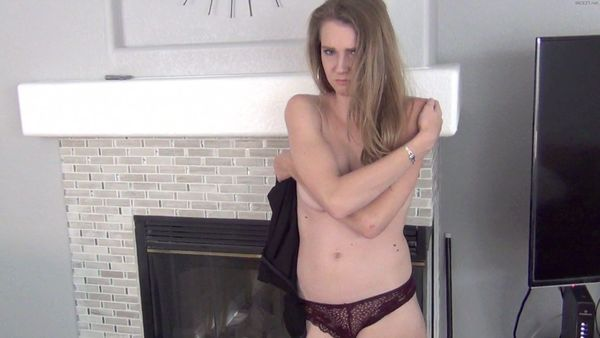 Unslutting My Daughter – Taboo Tails HD