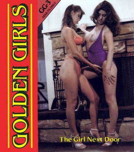 dy6h5rstw3da Golden Girls 003: The Girl Next Door (1970s)