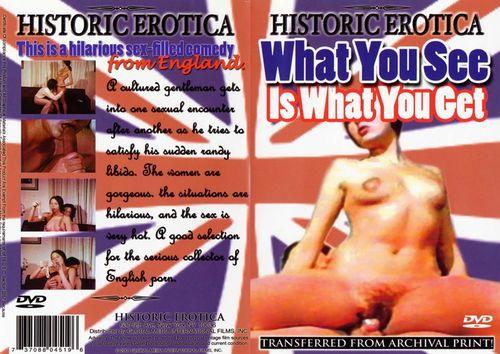 Historic porn site videos full free download