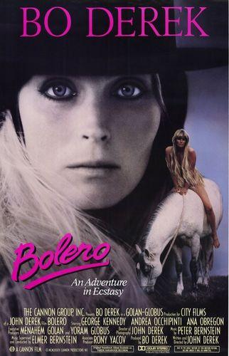 qfesu51yf1ns Bolero (1984)