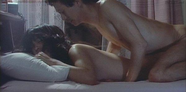 High Noon Ripper (1984) UNCUT Full HQ Version!